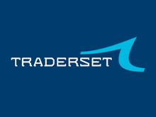 Traderset