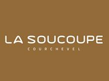 La Soucoupe