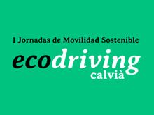 I Jornadas de Movilidad Sostenible Ecodriving Calvià