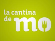 La Cantina de Mo