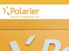 Polarier