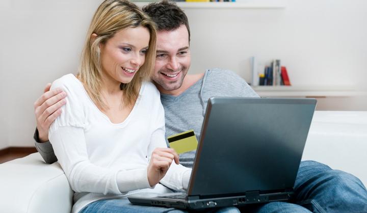 las-mejores-ferreterias-online-compra-por-internet