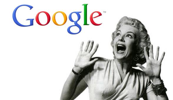 Google-Privacy-Case